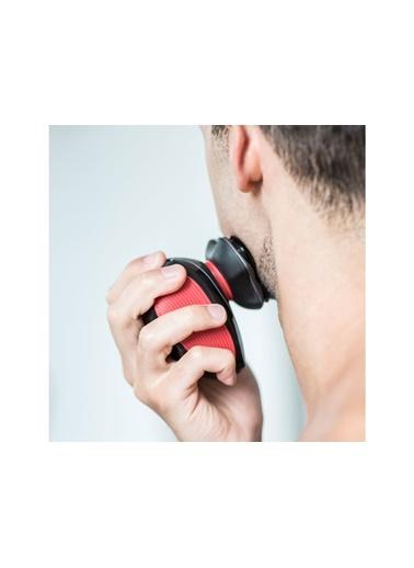 XR1410 Flex 360 Döner Baş. Tıraş Mak.-Remington